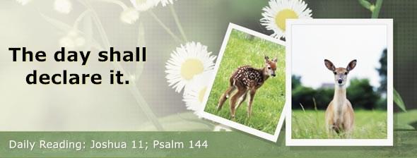 https://bibletruthpublishers.com/DailyLight/wp-content/uploads/dl-hdg-2020-382.jpg
