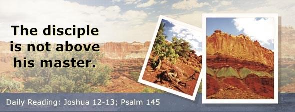 https://bibletruthpublishers.com/DailyLight/wp-content/uploads/dl-hdg-2020-383.jpg