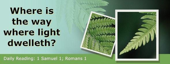 https://bibletruthpublishers.com/DailyLight/wp-content/uploads/dl-hdg-2020-448.jpg