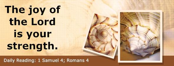https://bibletruthpublishers.com/DailyLight/wp-content/uploads/dl-hdg-2020-453.jpg