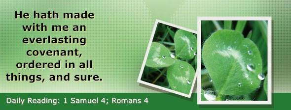 https://bibletruthpublishers.com/DailyLight/wp-content/uploads/dl-hdg-2020-454.jpg