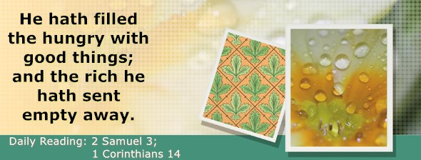https://bibletruthpublishers.com/DailyLight/wp-content/uploads/dl-hdg-2020-505.jpg
