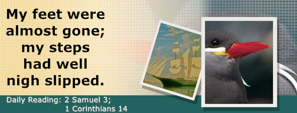 https://bibletruthpublishers.com/DailyLight/wp-content/uploads/dl-hdg-2020-506.jpg