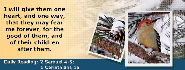 https://bibletruthpublishers.com/DailyLight/wp-content/uploads/dl-hdg-2020-507.jpg