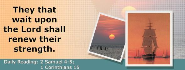 https://bibletruthpublishers.com/DailyLight/wp-content/uploads/dl-hdg-2020-508.jpg