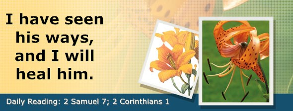 https://bibletruthpublishers.com/DailyLight/wp-content/uploads/dl-hdg-2020-511.jpg