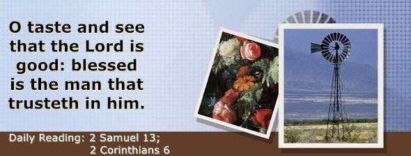 https://bibletruthpublishers.com/DailyLight/wp-content/uploads/dl-hdg-2020-522.jpg