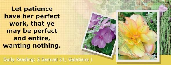 https://bibletruthpublishers.com/DailyLight/wp-content/uploads/dl-hdg-2020-537.jpg