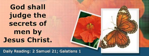 https://bibletruthpublishers.com/DailyLight/wp-content/uploads/dl-hdg-2020-538.jpg