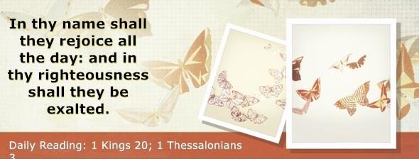 https://bibletruthpublishers.com/DailyLight/wp-content/uploads/dl-hdg-2020-581.jpg