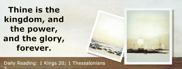 https://bibletruthpublishers.com/DailyLight/wp-content/uploads/dl-hdg-2020-582.jpg