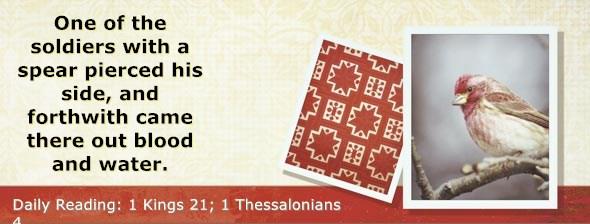 https://bibletruthpublishers.com/DailyLight/wp-content/uploads/dl-hdg-2020-583.jpg