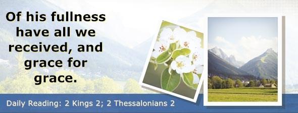 https://bibletruthpublishers.com/DailyLight/wp-content/uploads/dl-hdg-2020-589.jpg