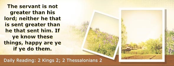 https://bibletruthpublishers.com/DailyLight/wp-content/uploads/dl-hdg-2020-590.jpg