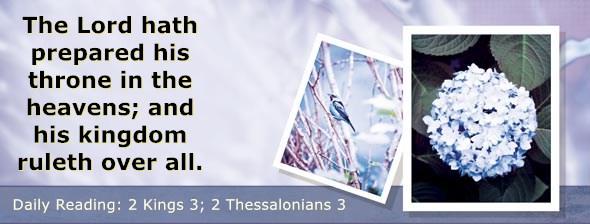 https://bibletruthpublishers.com/DailyLight/wp-content/uploads/dl-hdg-2020-592.jpg