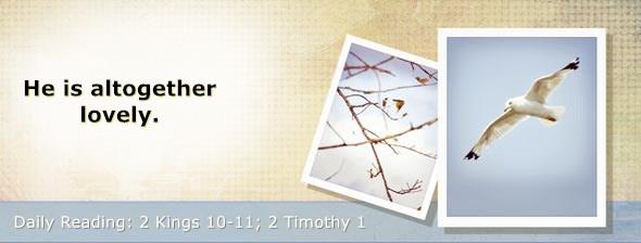 https://bibletruthpublishers.com/DailyLight/wp-content/uploads/dl-hdg-2020-605.jpg