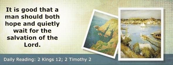 https://bibletruthpublishers.com/DailyLight/wp-content/uploads/dl-hdg-2020-607.jpg