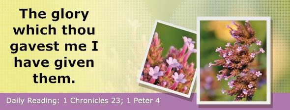 https://bibletruthpublishers.com/DailyLight/wp-content/uploads/dl-hdg-2020-663.jpg