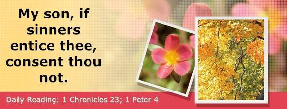 https://bibletruthpublishers.com/DailyLight/wp-content/uploads/dl-hdg-2020-664.jpg