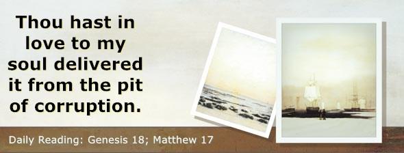 https://bibletruthpublishers.com/DailyLight/wp-content/uploads/dl-hdg-2021-033.jpg