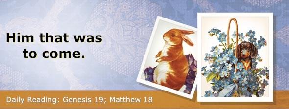 https://bibletruthpublishers.com/DailyLight/wp-content/uploads/dl-hdg-2021-035.jpg