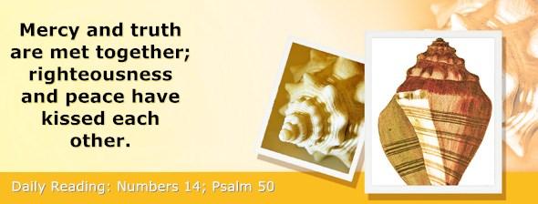 https://bibletruthpublishers.com/DailyLight/wp-content/uploads/dl-hdg-2021-251.jpg