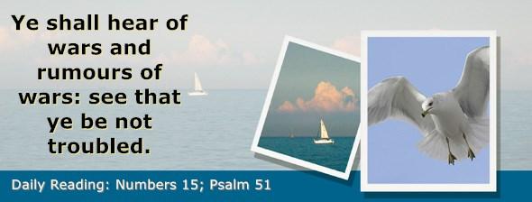 https://bibletruthpublishers.com/DailyLight/wp-content/uploads/dl-hdg-2021-253.jpg