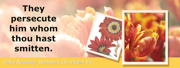 https://bibletruthpublishers.com/DailyLight/wp-content/uploads/dl-hdg-2021-254.jpg