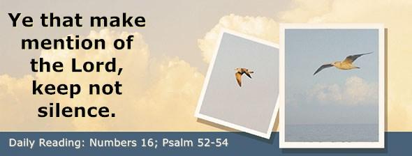 https://bibletruthpublishers.com/DailyLight/wp-content/uploads/dl-hdg-2021-256.jpg