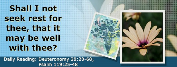 https://bibletruthpublishers.com/DailyLight/wp-content/uploads/dl-hdg-2021-348.jpg