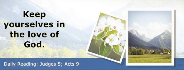 https://bibletruthpublishers.com/DailyLight/wp-content/uploads/dl-hdg-2021-406.jpg