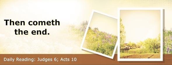 https://bibletruthpublishers.com/DailyLight/wp-content/uploads/dl-hdg-2021-407.jpg