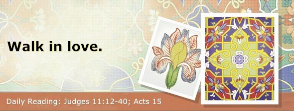 https://bibletruthpublishers.com/DailyLight/wp-content/uploads/dl-hdg-2021-417.jpg