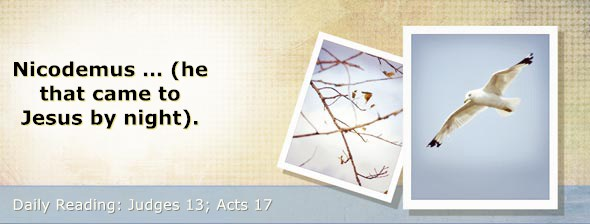 https://bibletruthpublishers.com/DailyLight/wp-content/uploads/dl-hdg-2021-422.jpg