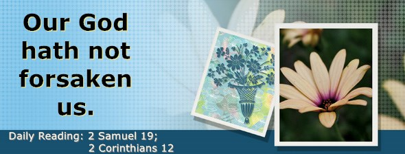 https://bibletruthpublishers.com/DailyLight/wp-content/uploads/dl-hdg-2021-531.jpg