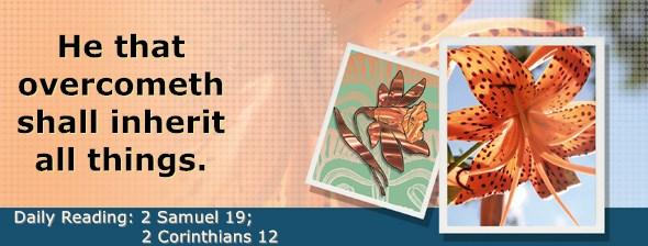https://bibletruthpublishers.com/DailyLight/wp-content/uploads/dl-hdg-2021-532.jpg