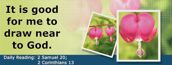 https://bibletruthpublishers.com/DailyLight/wp-content/uploads/dl-hdg-2021-533.jpg