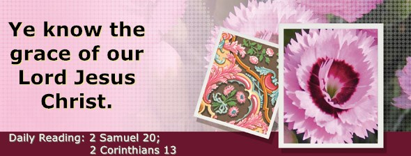 https://bibletruthpublishers.com/DailyLight/wp-content/uploads/dl-hdg-2021-534.jpg