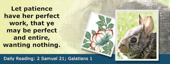 https://bibletruthpublishers.com/DailyLight/wp-content/uploads/dl-hdg-2021-535.jpg