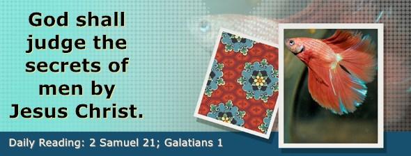 https://bibletruthpublishers.com/DailyLight/wp-content/uploads/dl-hdg-2021-536.jpg