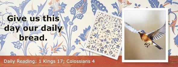 https://bibletruthpublishers.com/DailyLight/wp-content/uploads/dl-hdg-2021-574.jpg