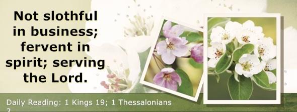 https://bibletruthpublishers.com/DailyLight/wp-content/uploads/dl-hdg-2021-577.jpg