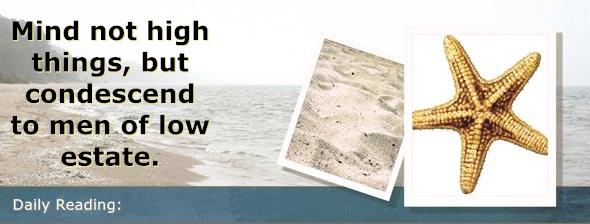 https://bibletruthpublishers.com/DailyLightEvening/wp-content/uploads/dl-hdg-2020-374.jpg