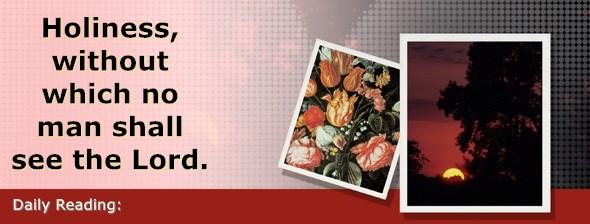https://bibletruthpublishers.com/DailyLightMorning/wp-content/uploads/dl-hdg-2020-341.jpg