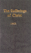 The Sufferings of Christ by John Nelson Darby