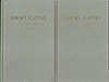 Short Papers by Charles Henry Mackintosh