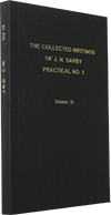 Practical Christianity: Simple Studies in Basic Principles by John Nelson Darby
