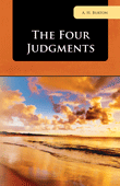 The Four Judgments by Alfred Henry Burton