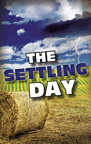 The Settling Day