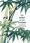 The Story of the Bamboo by B.E. Newcombe